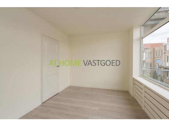 rent an apartment in rotterdam, atjehstraat - € 1250,- a month